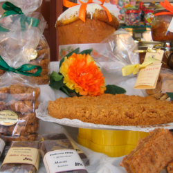 prodotti-tipici-sabbioneta-atena-2